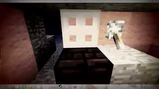 If Minecraft was sold to Roblox - Machinima
