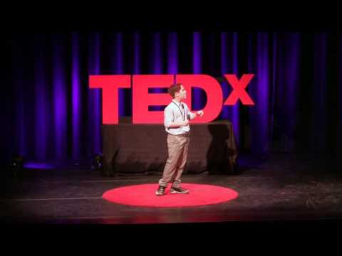 Fear: The Disliked Emotion | Oliver Brown | TEDxKids@CranbrookSchools