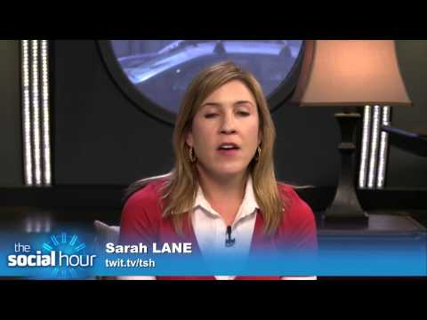 The Social Hour 104: OutboxMail, Amazon buys Goodreads, Flipboard 2.0