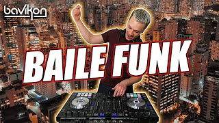 Baixar Baile Funk Mix 2020 | #6 | The Best of Brazilian Funk, Afro House & Baile Funk 2020 by bavikon
