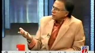 Hassan Nisar_ Pakistan & Muslim Societies -3_4