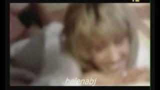 """Ирина Аллегрова.Мой клип на песню""""Леди СОВЕРШЕНСТВО"""""""