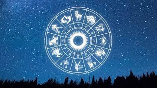 What Your Zodiac Sign Says About Your Study Habits