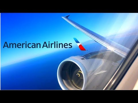 American Airlines | A321 | San Diego ✈ Phoenix (Sky Harbor) | Economy |