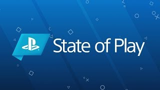 State of Play | September 24th 2019