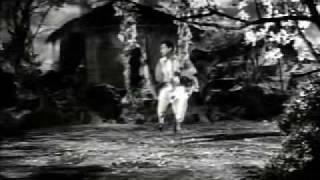 Phagun(1958)-Piya Piya Na Laage Mora Jiya (Asha Bhonsle)