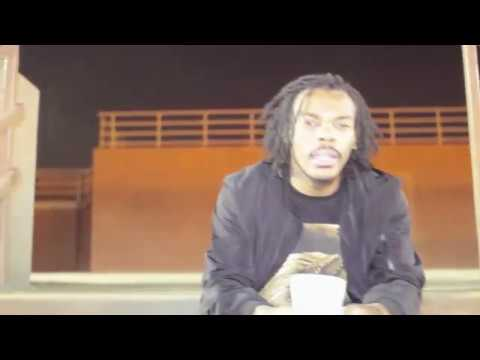 T-Jay Dareveren - Can't Trust Official Video Shot By @DONJUANPRO