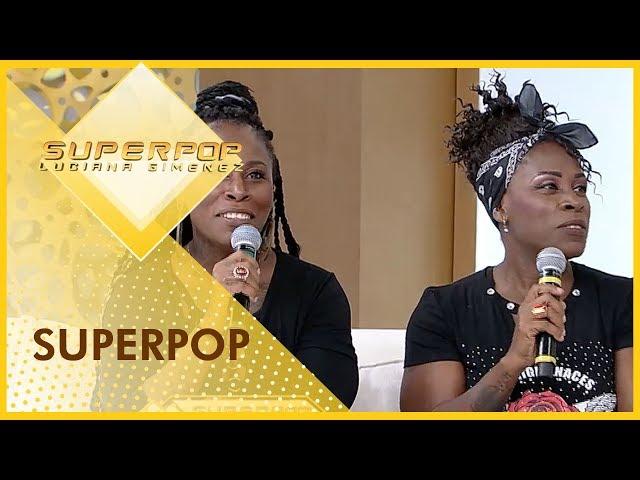 SuperPop debate as novas configurações de famílias - Completo 06/03/19