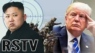 Kim Jong Un Teme ser Asesinado en Singapur y no está Equivocado.