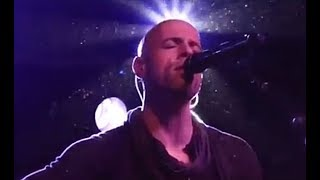 Repeat youtube video Daughtry