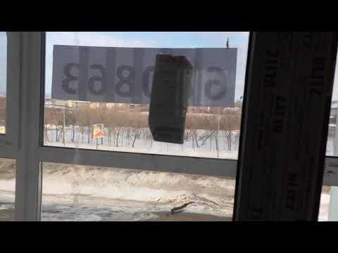 Жилой Комплекс «Изумрудный», г. Саратов, ул. Усть-Курдюмская 25, квартира 82 кв.м.