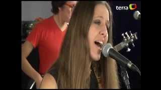 Nvnv en vivo (1/3) - Paredes y Rutina