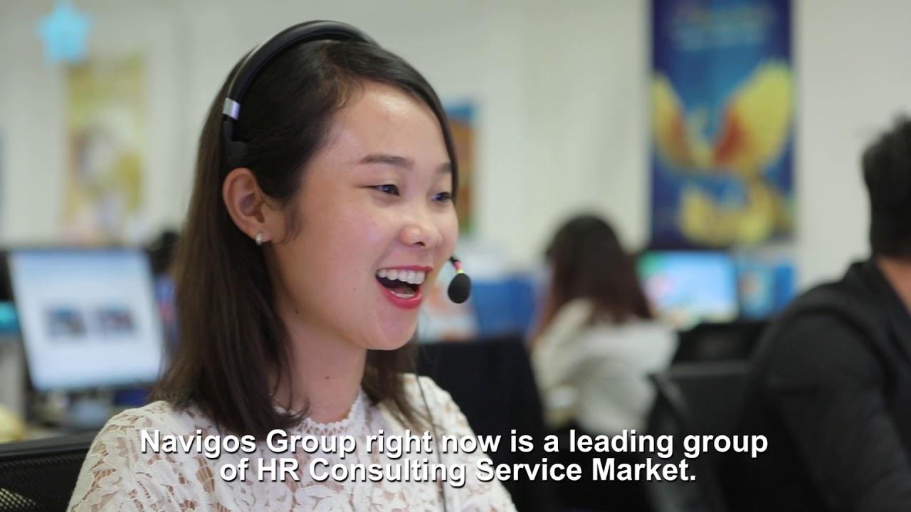 Tuyển dụng, việc làm, tìm việc làm nhanh mới nhất    VietnamWorks