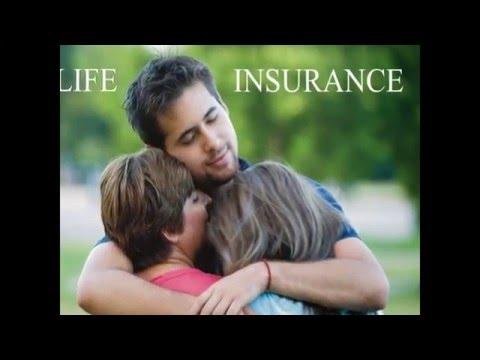 29. Life insurance
