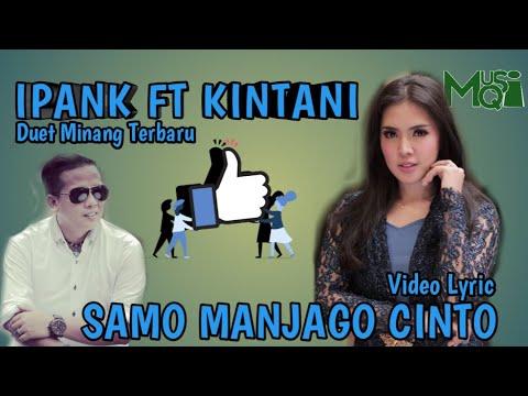 ipank-ft-kintani---samo-manjago-cinto-#lyricsubtitel