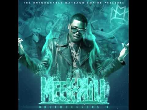 Download Youtube: Meek Mill ft Lil Snupe I Got 5 On That Freestyle FULL