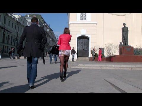 тренинге заставили познакомиться людьми улице