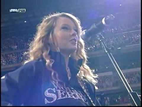Taylor Swift At Philadelphia
