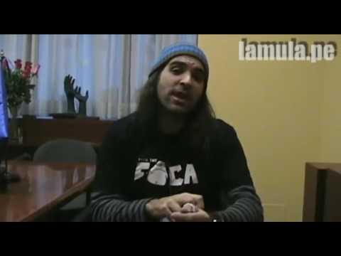 Cultura Hacker Conversa con Chema Alonso sobre trucos y recomendaciones para hackear bien