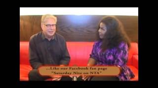 HEAR WHAT DON MOEN SAID ABOUT NIGERIANS