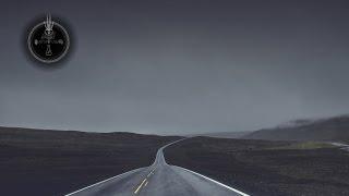 Jeff Mills - See The Way (Sahar Z Remix)