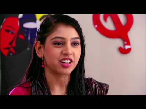 Kaisi Yeh Yaariaan Season 1 - Episode 125 - CLEARING OUT THE CREASES