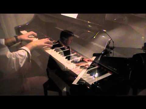 Fascination, piano solo José M. Armenta