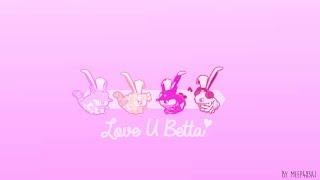 ♥ Animal Jam - Love U Betta ep. 6 : Other then Main ♥