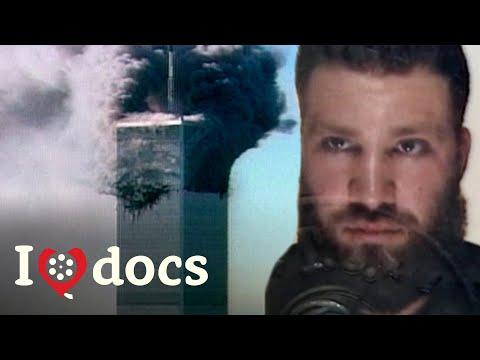 Behind The Walls Of Guantanamo Bay - The Guantanamo Trap - Prison Documentary