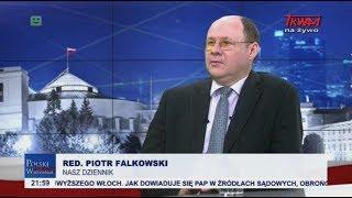 Polski punkt widzenia 16.01.2019