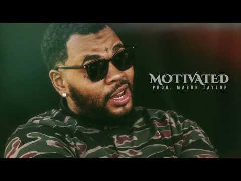 """[FREE] Kevin Gates Type Beat 2020 – """"Motivated"""" (Prod. Mason Taylor)"""