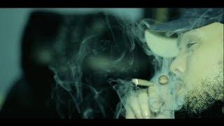 Download Shower Malik & Vel Whizz - Get High [Music ] @itspressplayent [@shower_m @itsvelwhizz] MP3 song and Music Video