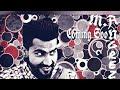 song M A angreji by dhanvir singh haans dhanna