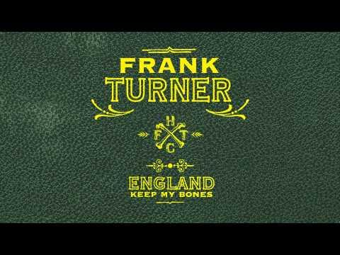 Frank Turner -