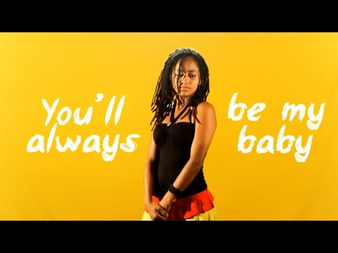 Talawa - Missing You feat. Rica Newell [Official Video 2014]