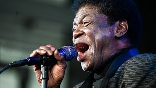 Charles Bradley & His Extraordinaires - Nobody But You (Live on KEXP)