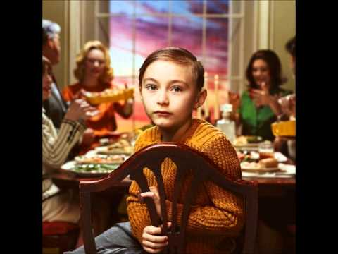 Passion Pit - Whole Life Story