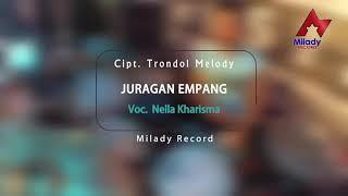 Download lagu Nella karisma juragan empang MP3