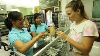 Бали. Эксклюзивные изделия из серебра в Убуде. Выбираем кольца(, 2016-10-28T13:07:41.000Z)
