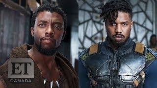 Reaction To Popular Film Oscar Category thumbnail