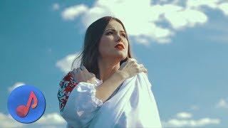 Алёна Енько - Война [Новые Клипы 2017]