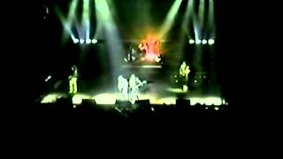 Def Leppard - Switch 625 live 1983