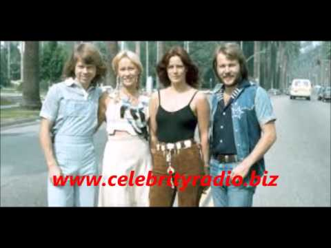 The ABBA Story 70 Minute BBC Radio Documentary EXCLUSIVE At Benny Bjorn Homes