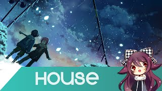 【House】Orla Gartland - Souvenirs (Enyo & Mario Ayuda Remix) [PREMIERE]