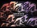 Toccata New Arrangement 2018 HD Tributo A David Garrett mp3