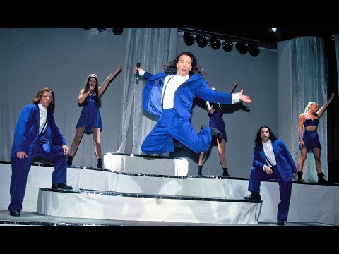 DJ BoBo - FREEDOM (Official Music Video)