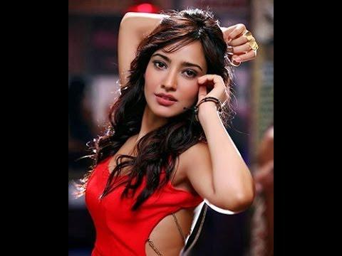 Tum Bin 2 Ki Kariye Nachna Aaonda Nahin mp3 Song  Mouni Roy, Hardy Sandhu, Neha Kakkar, Raftaar
