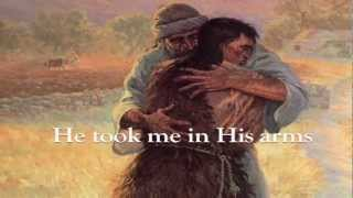 'He Ran To Me' (The Prodigal Son) -  Phillips, Craig and Dean