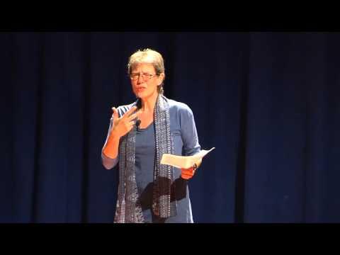 Dr. Sally Haslanger, Massachusetts Institute of Technology