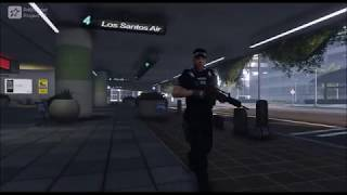 Police Scotland Roleplay Clan Recruitment Video 2 | RECRUITING NOW!